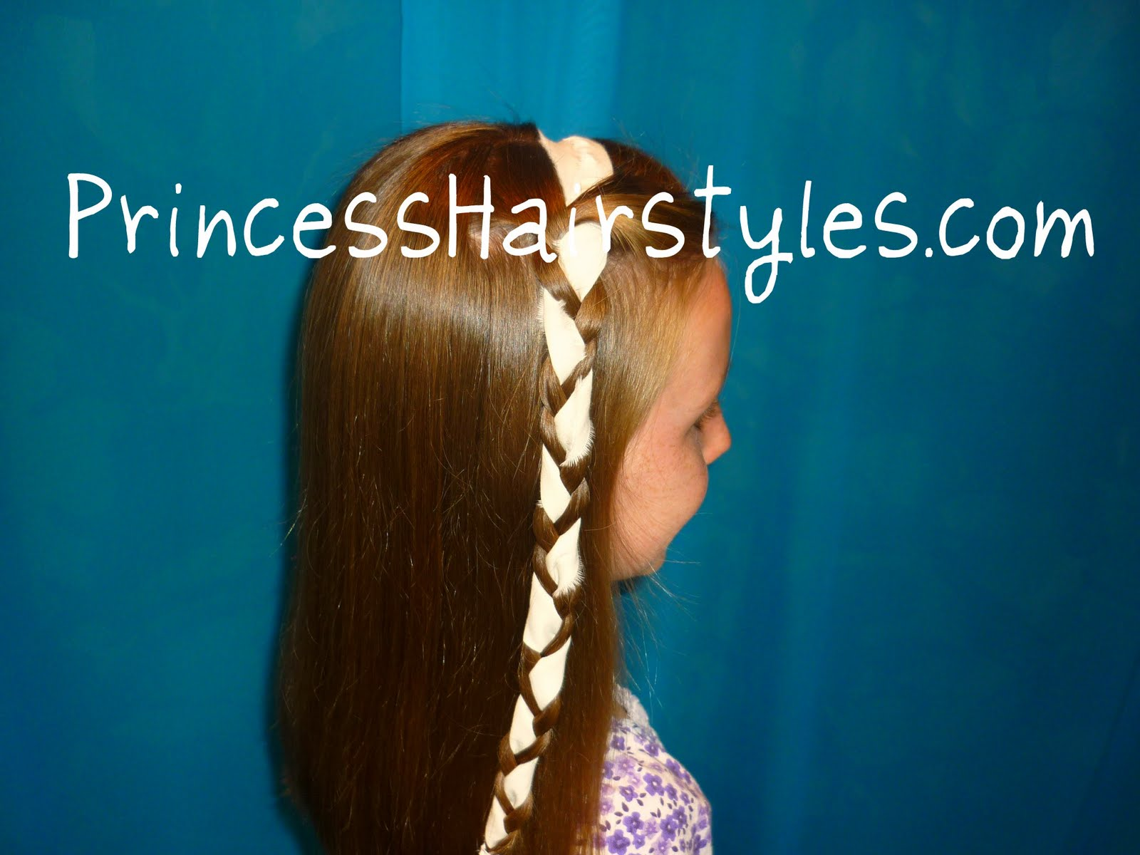 Love Cute Hairstyles Feel Free To Snag And Share By Copying The Code