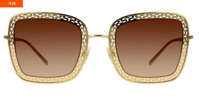 dolce gabbana, gözlük, güneş gözlüğü