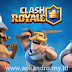 Clash Royale MOD APK Unlimited Money 3.2.1