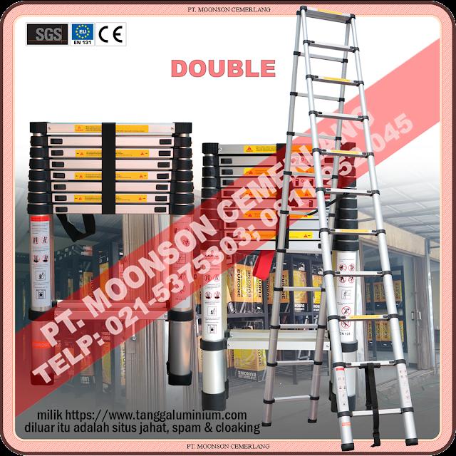 toko-tangga-teleskopik