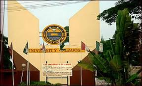The University Of Lagos,UNILAG Withdraws Its Merit Admission List For 2017/18 Academic Session