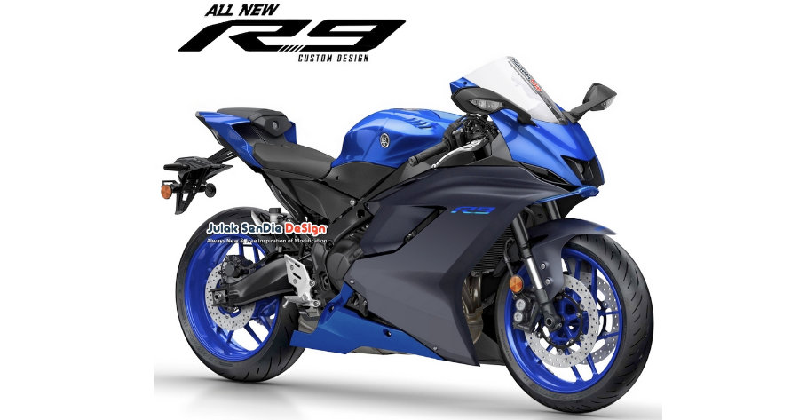 yamaha r9,yamaha r9 2021,yamaha r9 price,yamaha r9 price in india,yamaha r9 bike,yamaha r9 cc, yamaha r9 motorcycle,yamaha r9 receiver,yamaha r9 price philippines,yamaha r9 2022,yamaha r9 price in bangladesh