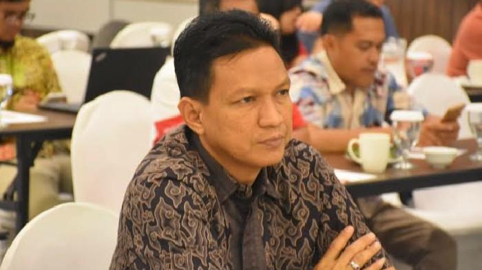 Cek, Ini Lokasi Tes CPNS Kabupaten Sinjai