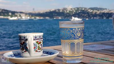 Tip Plasty In Men Istanbul