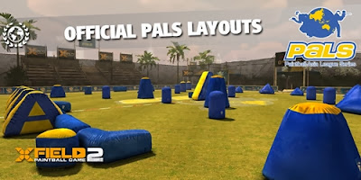 xfield paintball 2 multiplayer free download - HighVelocity Paintball, High-Velocity Paintball, Paintball 2, and many more programs