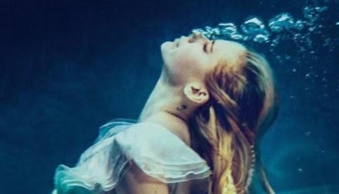 Descarga 'Bright': el nuevo Bside de 'Head Above Water'