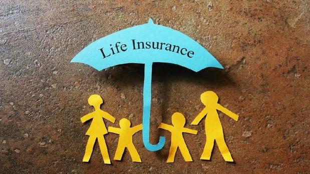 Asuransi Jiwa Untuk Kalangan Milenial