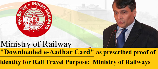downloaded-e-aadhar-card-paramnews-as-prescribed-proof-for-rail-journey