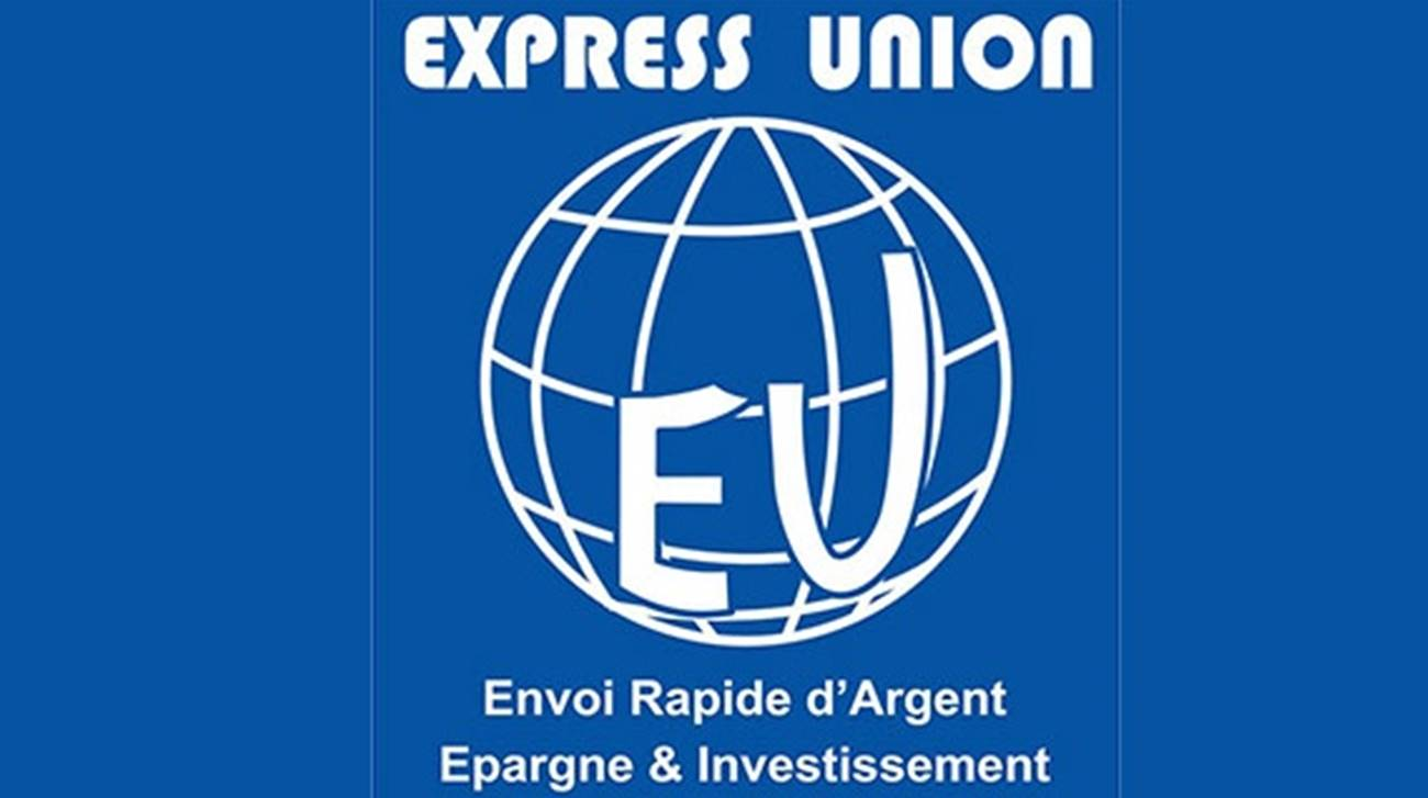 Express Union Services