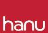 Hanu Freshers Recruitment 2020 Hiring