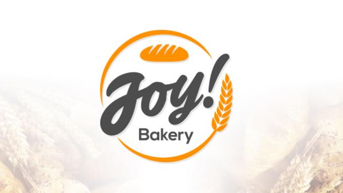 Lowongan Kerja Pati Juni 2020 Terbaru di Joy Bakery adalah modrrn bakery (toko roti) yang menjual berbagai jenis roti dan kue baik basah maupun kering saat ini Joy Bakery Pati sedang membuka kesempatan berkerja untuk posisi
