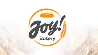 Joy Bakery Pati Membuka Lowongan Sebagai Sales Promotion Girl