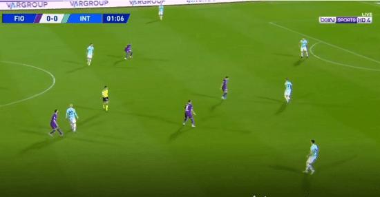 البث المباشر : انتر ميلان وفيورنتينا fiorentina-vs-internazionale kora online