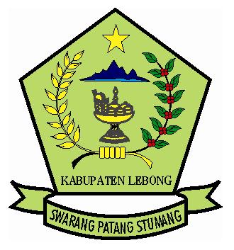 deretan CPNS yang telah diusulkan oleh BKD Kabupaten Lebong provinsi Bengkulu Penerimaan CPNS Lebong Membutuhkan 1.700 Formasi