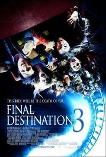 descargar Destino Final 3 (2006), Destino Final 3 (2006) español