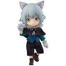 Nendoroid Wolf, Ash Dolls Item