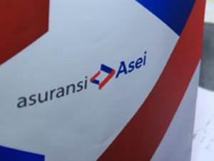 Asuransi ASEI
