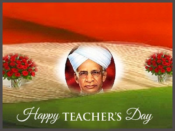 Images On Teachers Day