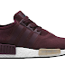 Adidas Unveil Exclusive NMD Runners for Women