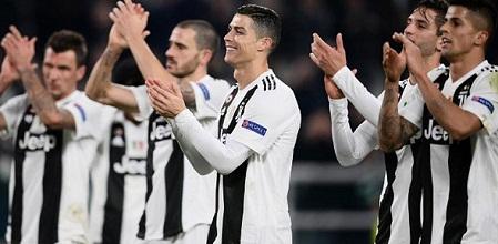 Italian super Cup 2019-20: Juventus vs Lazio, schedule date, venue, start time confirmed.