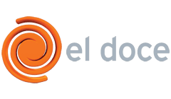 El Doce TV - Cordoba en vivo