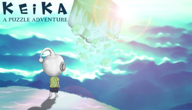 KEIKA-A-Puzzle-Adventure-Free-Download