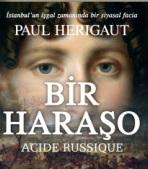 Bir Haraşo Paul Herigaut - PDF