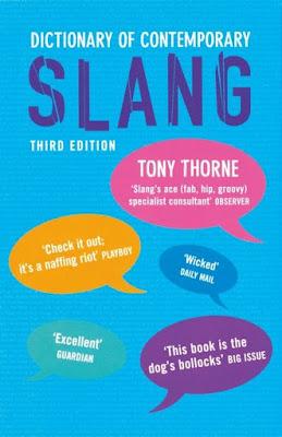 Download free ebook Dictionary of Contemporary Slang pdf