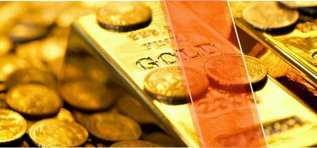 أسعار-الذهب-اليوم-و-عيار-21-يسجل-580-جنيها-كالتشر-عربية
