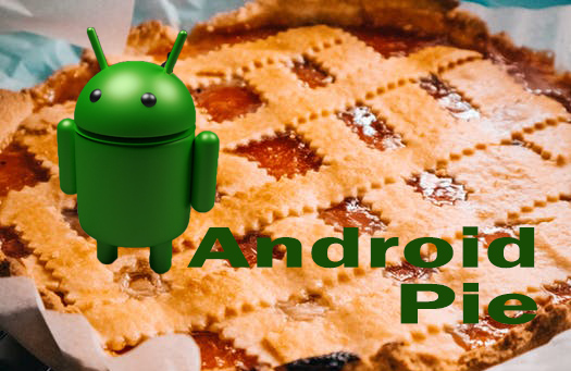 Google has launched Android 9 Pie  Top Features of Android Pie