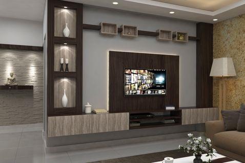 Small Living Room Tv Cabinet Design Modern 2020 Novocom Top