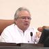 Asamblea de Nicaragua rechaza el embargo comercial de EE.UU. a Cuba