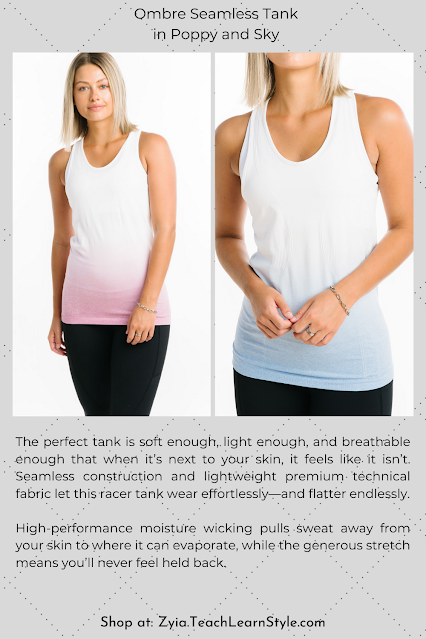 Zyia seamless tanks, zyia active new release wednesday, zyia activewear, shop zyia active, zyia active rep   zyia discounts, zyia active sales, zyia promos, zyia coupons   Check out all the New Releases from this week!  zyia active new release wednesday, zyia activewear, shop zyia active, zyia active rep, zyia short sleeve t shirt, zyia leggings, zyia bras, zyia tanks, zyia chill shirt   Browse all New Releases from previous weeks.    If anything has sold out by the time you are shopping, get on my restock list and I'll notify you when it's back in stock in your size!   Get new activewear at a deep discount without hosting a party!  Find out more by clicking here.    free zyia, discounted zyia, zyia discount, zyia hostess rewards, zyia party, no party zyia, zyia on demand, zyia trunk show    Learn more about Zyia Active:  what is zyia active, why zyia active, zyia rep, zyia active review, join zyia      zyia active new release wednesday, zyia activewear, shop zyia active, zyia active rep, zyia short sleeve t shirt, zyia leggings, zyia bras, zyia tanks, zyia chill shirt      zyia active rep, shop zyia active, zyia new releases