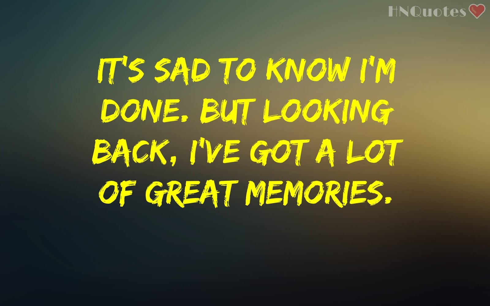 Sad-&-Emotional-Quotes-on-Life-49-Best-Emotional-Quotes[HNQuotes]