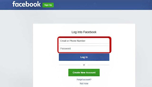 تسجيل الدخول إلى حسابك في فيس بوك وطريقة تغيير الحساب . فيس بوك تسجيل الدخول وكلمة السر وحل مشاكل الحساب المفقود بسهولة ورابط استرجاع حساب فيس بوك مع شرح طريقة الدخول الى فيسبوك تسجيل الدخول وكلمه السر.