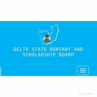 https://www.godzgeneralblog.com/2020/01/how-to-apply-for-delta-state-bursary.html