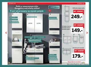 https://lidl.okazjum.pl/gazetka/gazetka-promocyjna-lidl-11-04-2016,19573/17/