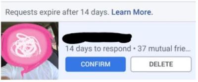 facebook-peticion-amistad