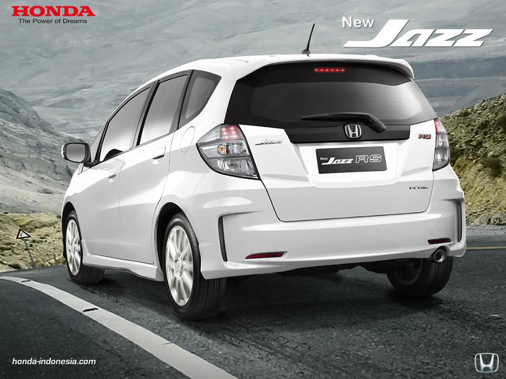 Beda All New Yaris G Dan Trd Grand Avanza Dijual Herwono Banyu Alas Toyota 2013 2014 Sang