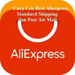 cek_resi_aliexpress_standard_shipping