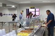 Com preço acessível, Sesc Alimenta será inaugurado nesta terça