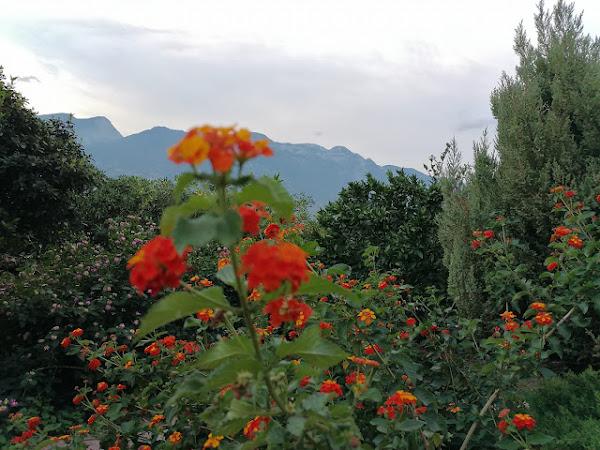 Να γίνει η Οίτη πρότυπο παράδειγμα ήπιου, πολυκεντρικού, βιώσιμου ορεινού τουρισμού