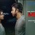 ME & U | Afran Nisho | Tanjin Tisha - Bangla Natok - –1080p - 720p - 480P – 450MB - 150MB - 140MB– Download