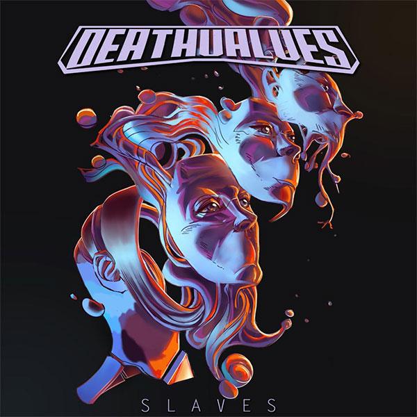Deathvalves