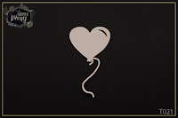 http://fabrykaweny.pl/pl/p/Tekturka-balon-serce-balonik-serduszko/107