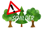 https://artifactumverabilisblog.blogspot.com/2020/03/heiliger-pillendreher.html