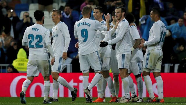 L'échange monstrueux proposé par Manchester United au Real Madrid