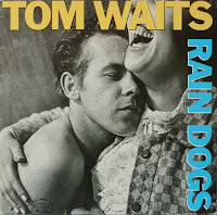 https://www.amazon.com/Rain-Dogs-Vinyl-Tom-Waits/dp/B000V7J80U/ref=sr_1_1_twi_lp__3?s=music&ie=UTF8&qid=1533664960&sr=1-1&keywords=tom+waits+rain+dogs