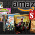 Amazon Sale!!!