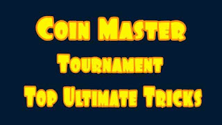 tournament-event-in-coin-master